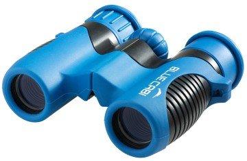 Bresser- kids binoculars