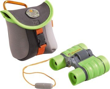 HABA Terra - kids binoculars