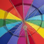 9 Baby Beach Tent Options For Safe Summer Fun