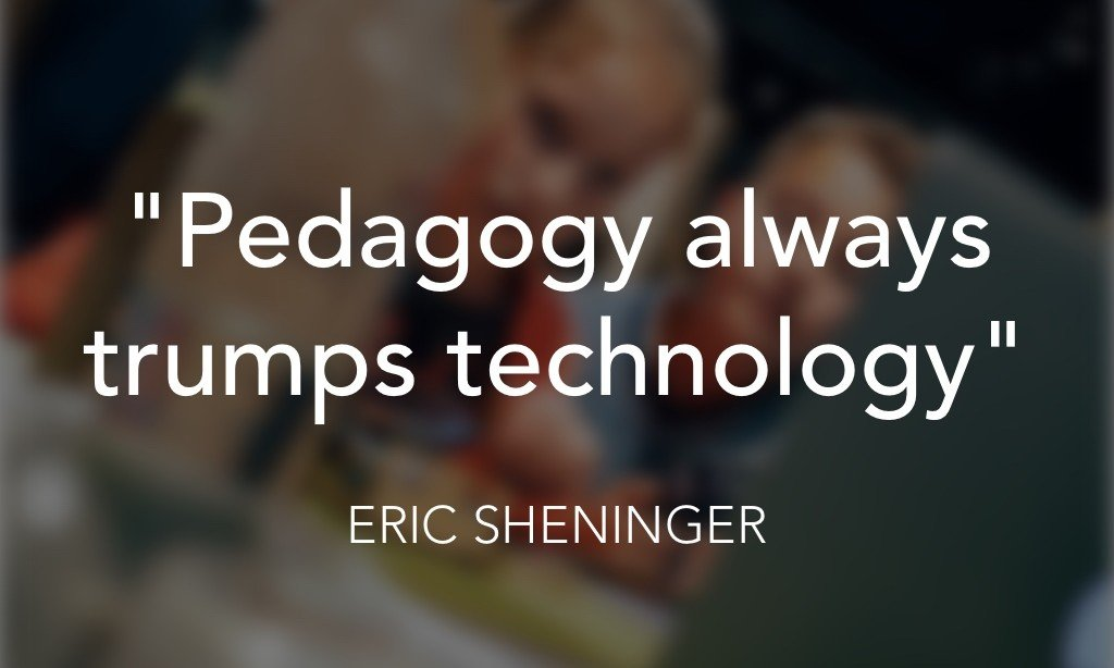 A Strong Case for Uncommon Learning