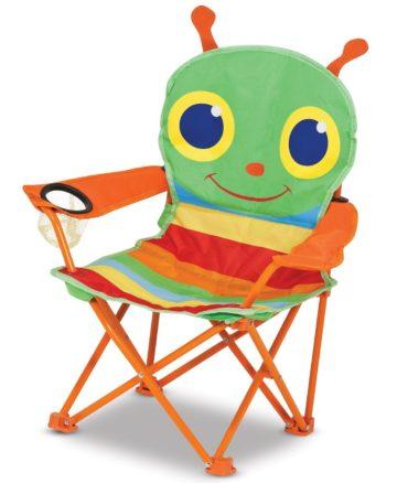 melissa u0026 doug sunny patch happy giddy chair