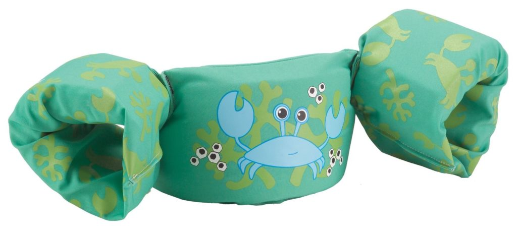 Top 9 Pool Floats For Kids Who Love To Get Wet