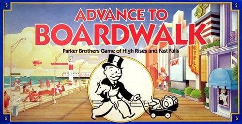 advance-to-boardwalk