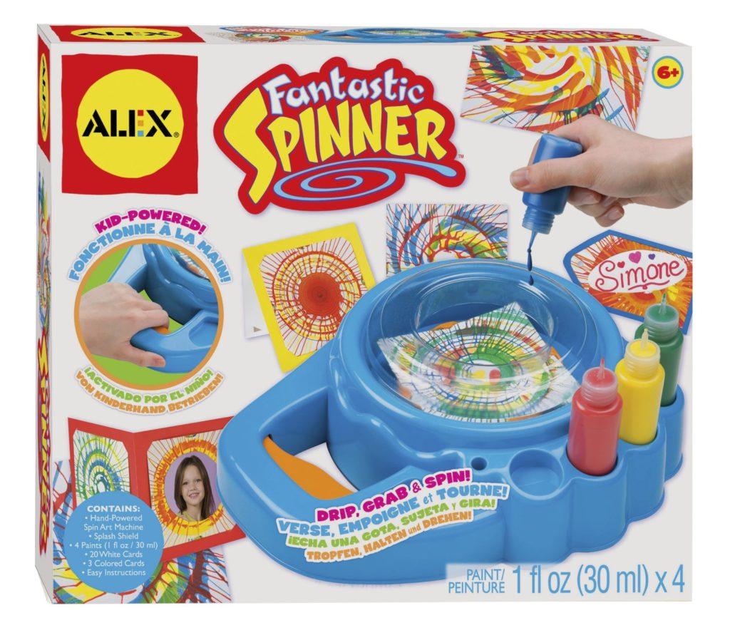 alex-fantastic-spinner