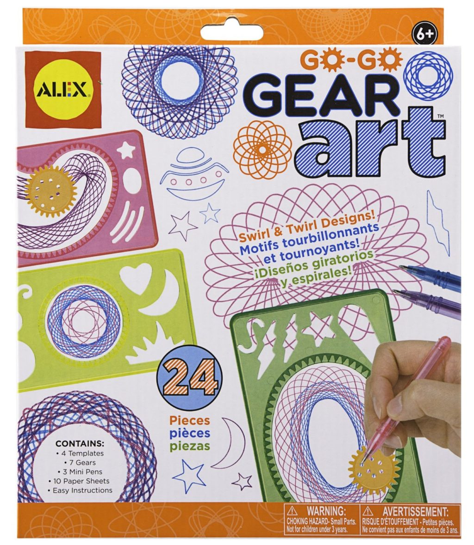 alex-go-go-gear-art