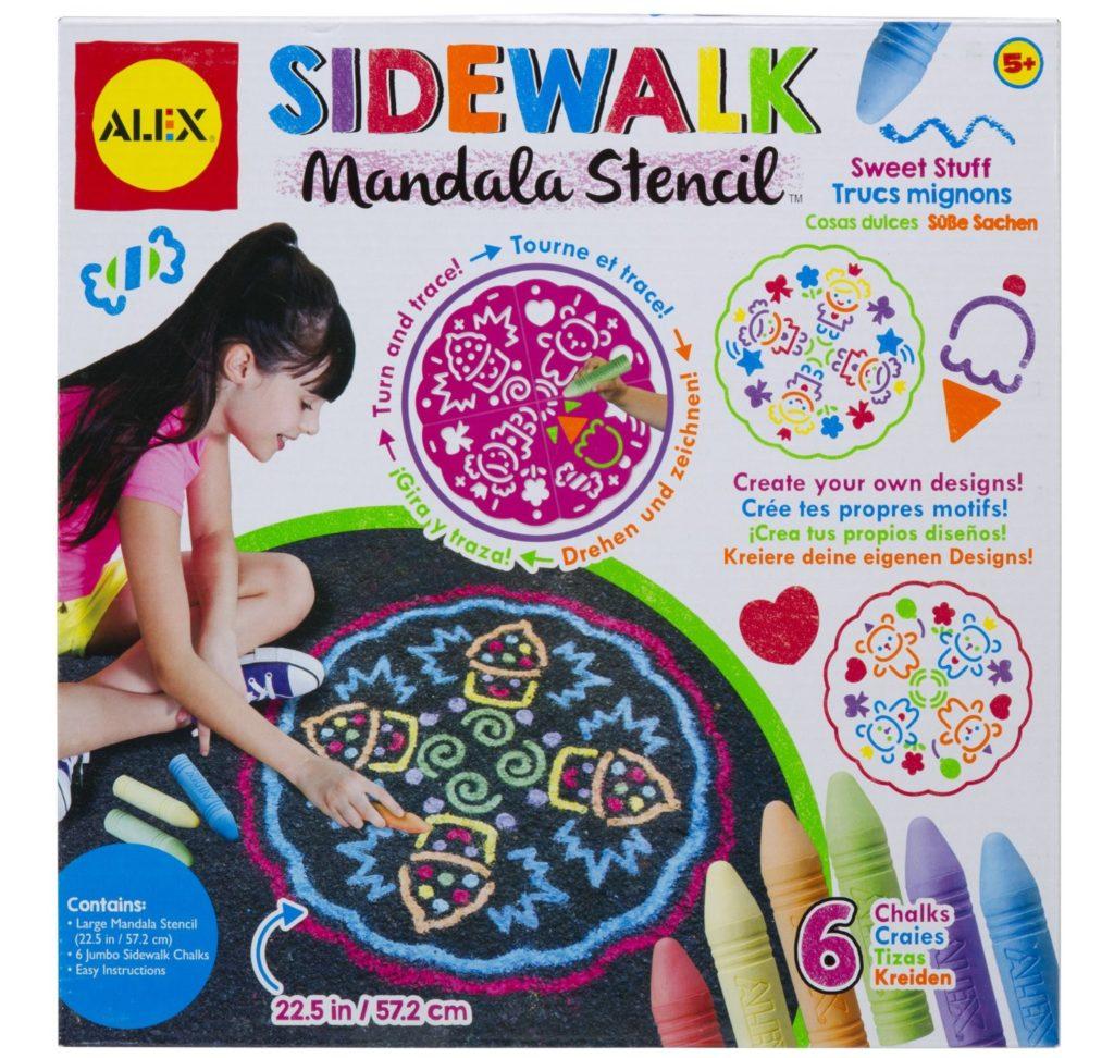 alex-sidewalk-mandala-stencil