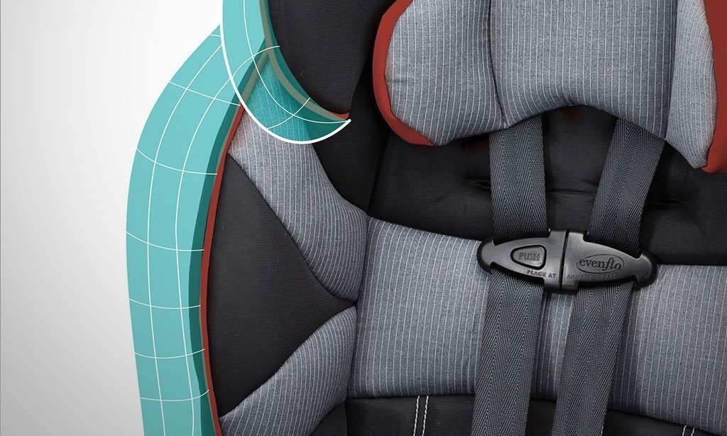 9 Booster Seat Options For Fun and Safe Car Trips