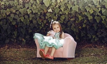 11 Cool Kids Chairs for Homework, Playtime and Chilling