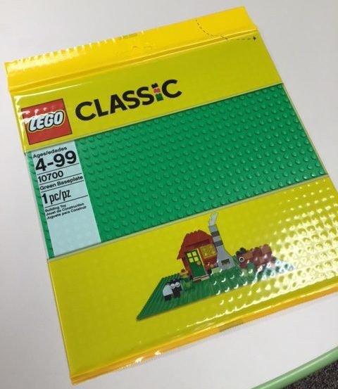 lego-classic-baseplate