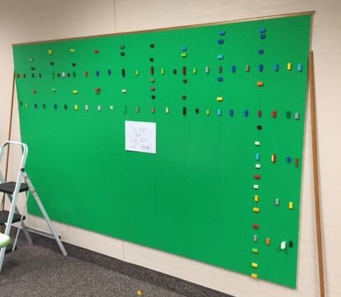 lego-wall-note