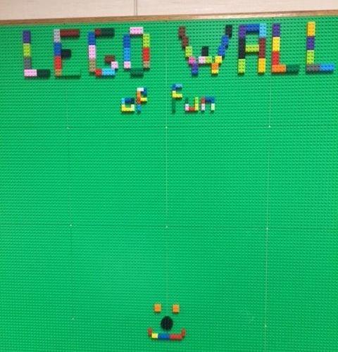 lego-wall-of-fun