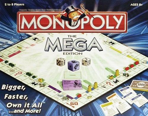 monopoly-mega