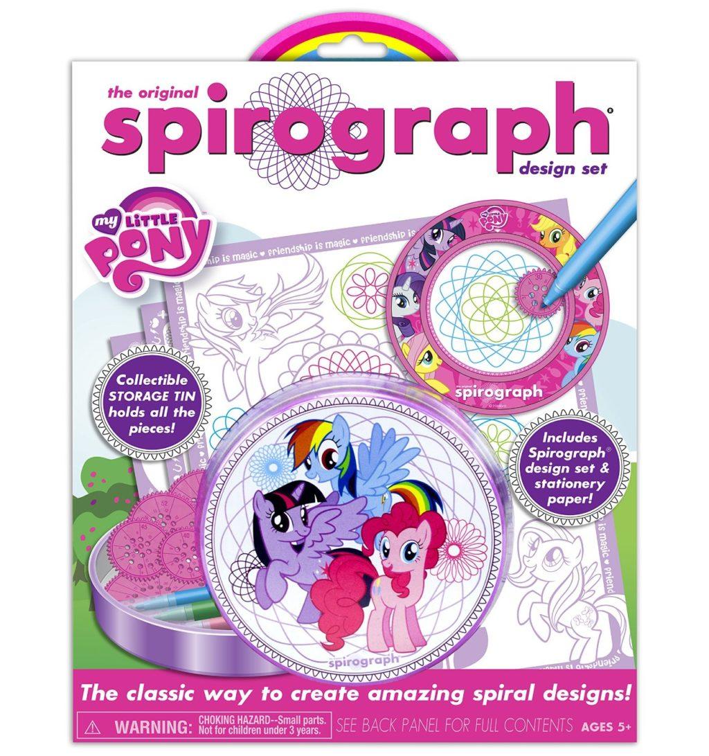 my-little-pony-spirograph-design-set