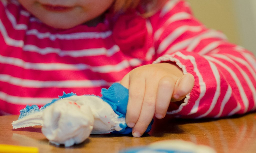 9 Ways To Use Play Doh Eggs For Creative Learning Fun