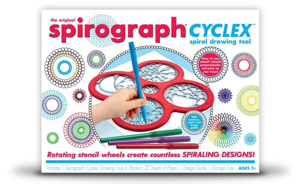 spirograph-cyclex-spiral-drawing-tool