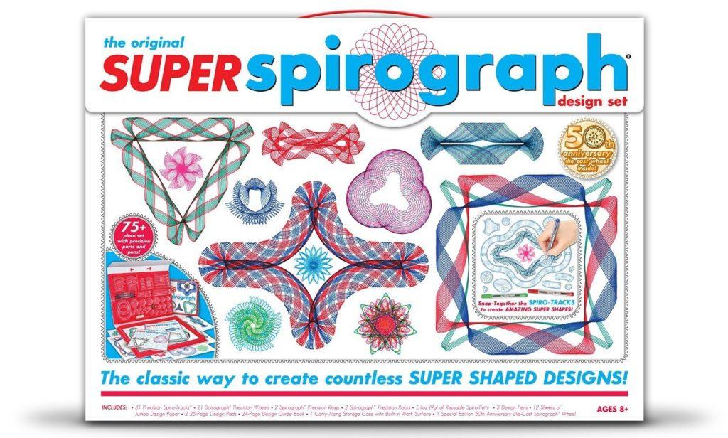 super-spirograph-design-set