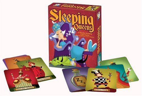 sleeping-queens-card-games-for-kids