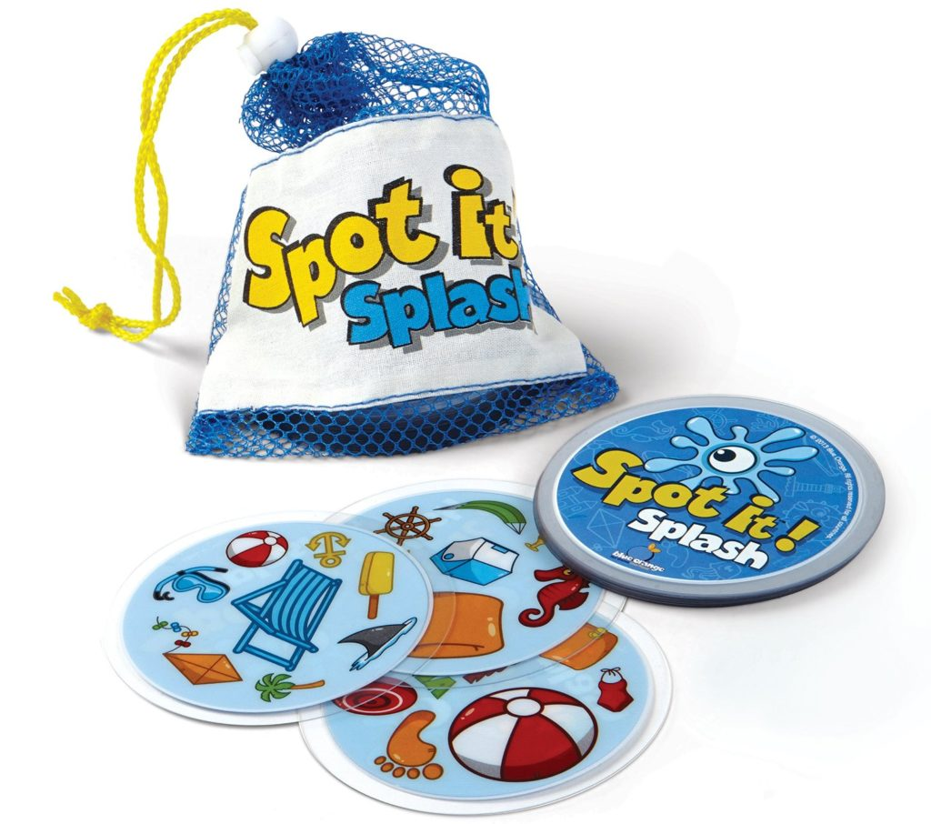 spot-it-card-games-for-kids