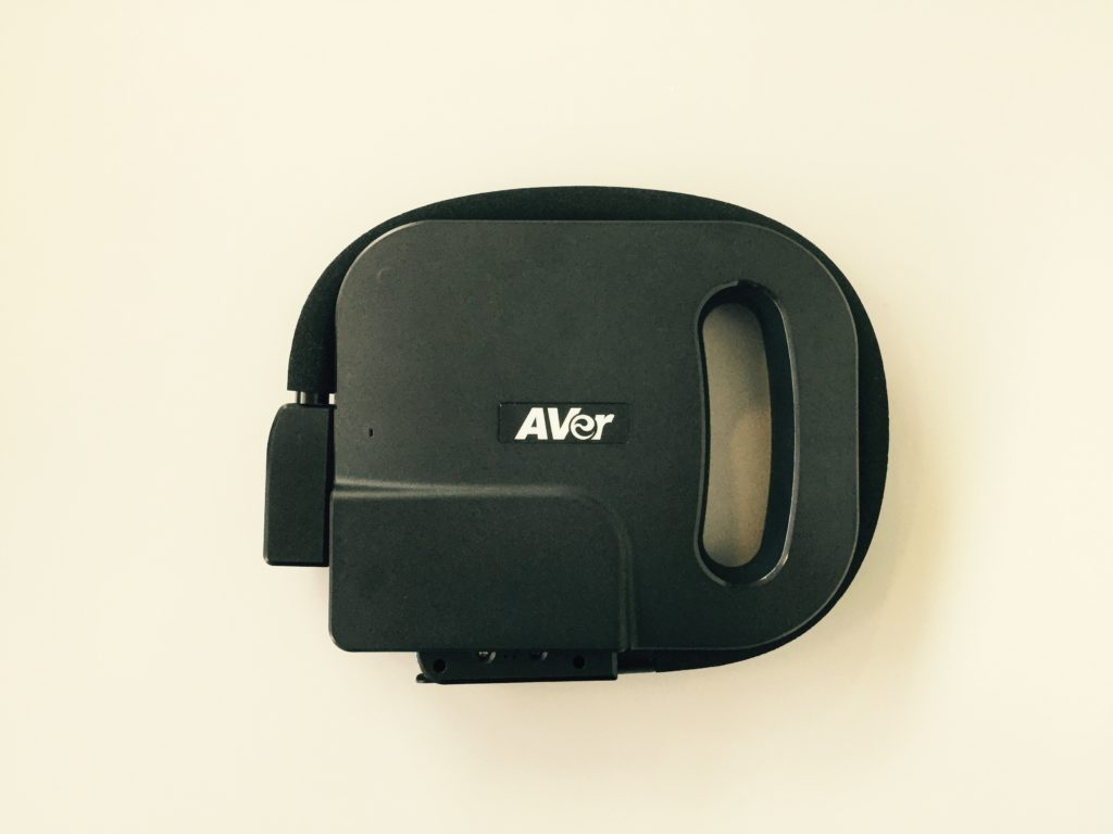 AVer U70 - Compact