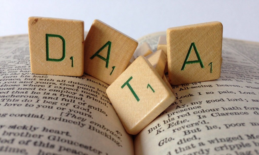 Big Data. Small Data. Big Decisions for Schools!