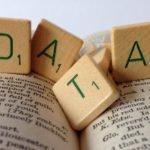 Big Data. Small Data. Big Decisions for Schools!