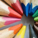 Colored Pencils: 13 Sets for Creative Kids
