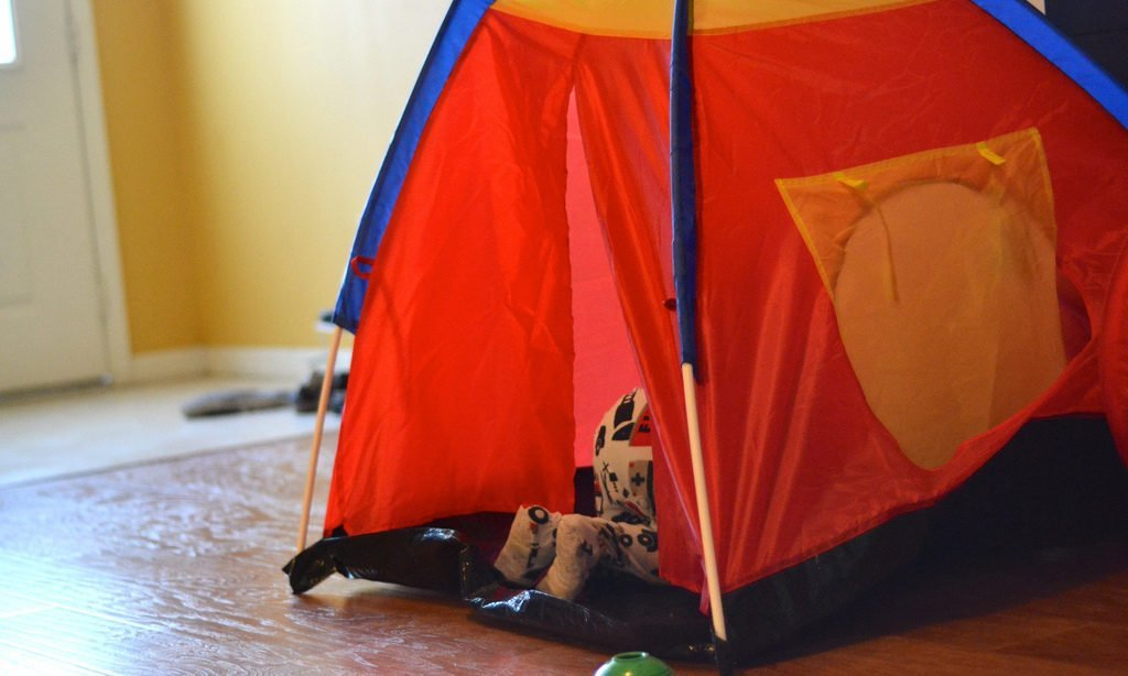 11 of the Best Kids Play Tent Ideas for Fun and Learning