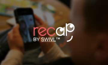 Let's Recap! Video Response App Helps Students Reflect with Ease