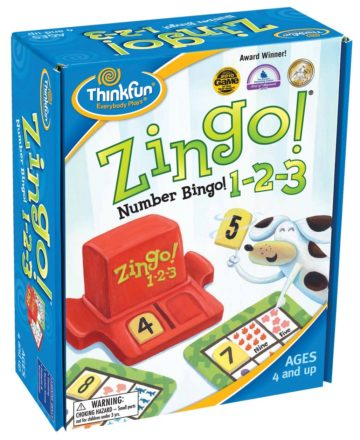 zing0-1-2-3-educational-games