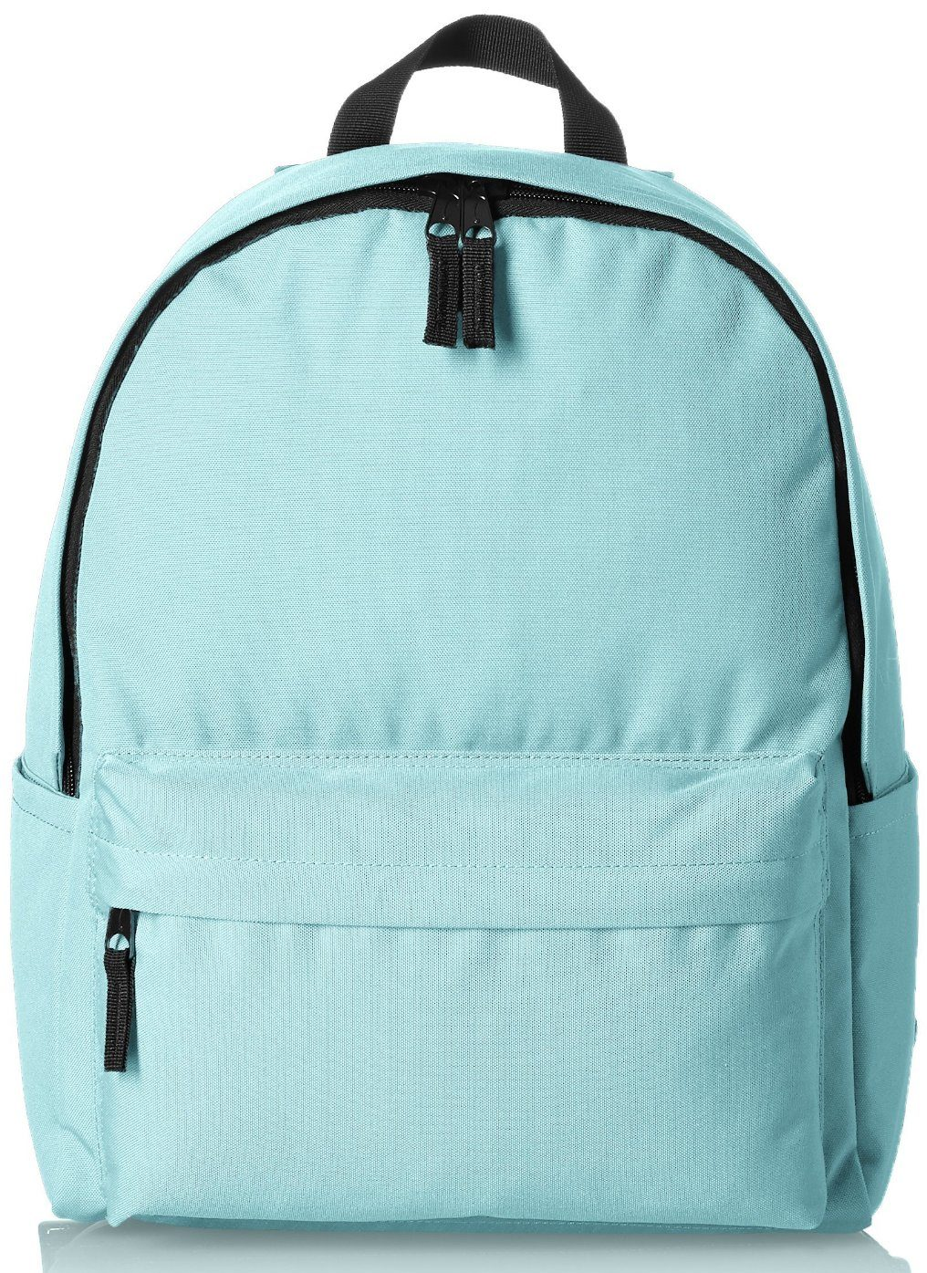 Amazon Basics Classic Backpack