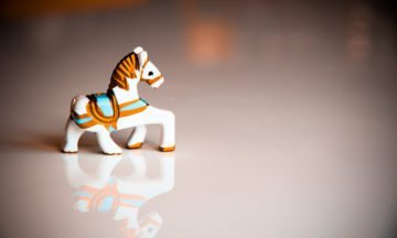 11 of the Best Horse Games for Equestrian Themed Fun