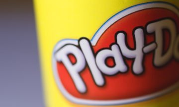 9 Awesome Play Doh Activities to Fuel Hands-On Creativity