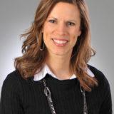 Janelle McLaughlin