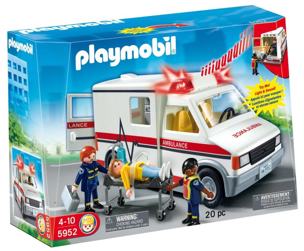 25 of the best playmobil sets for children of all ages. Black Bedroom Furniture Sets. Home Design Ideas