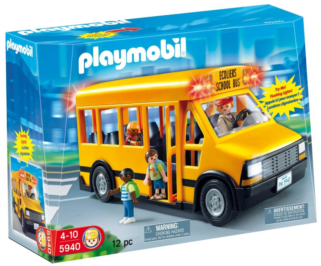 Walmart Toys For Toddlers For Ages 2 To 3 : Of the best playmobil sets for children all ages