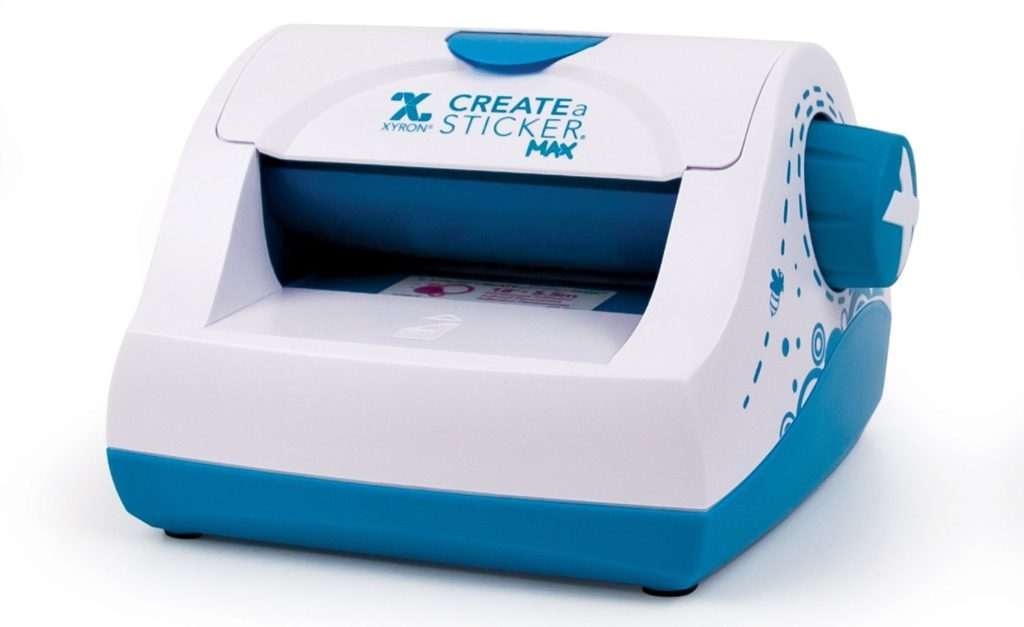 Xyron-5-Inch-Create-a-Sticker-Machine