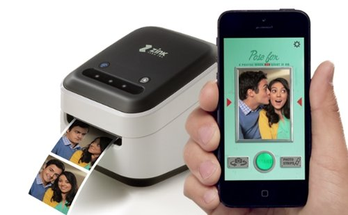 ZINK-hAppy-Phone-Photo-and-Labels-Sticker-Printer