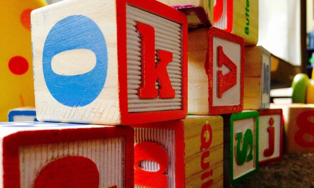 9 of the Best Building Blocks for Serious Play and Constructive Fun