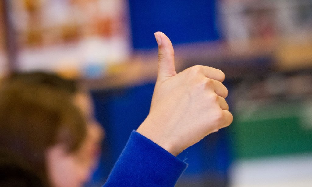 Why You Should be Grading Student Participation in Online Discussion