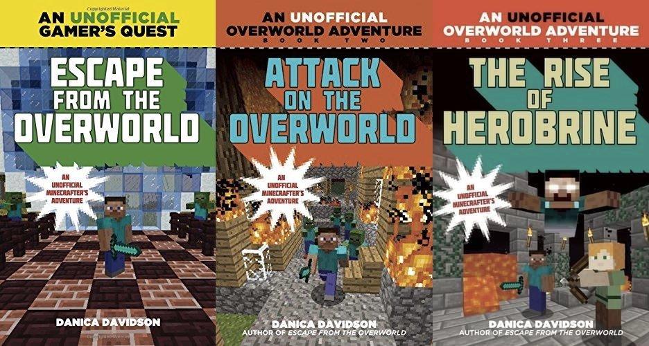 minecraft-books1