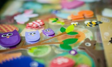 7 Cool Sticker Maker Toys and Machines for Creative Kids