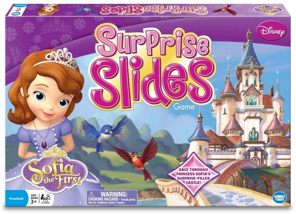 Europe Geography Games - Seterra