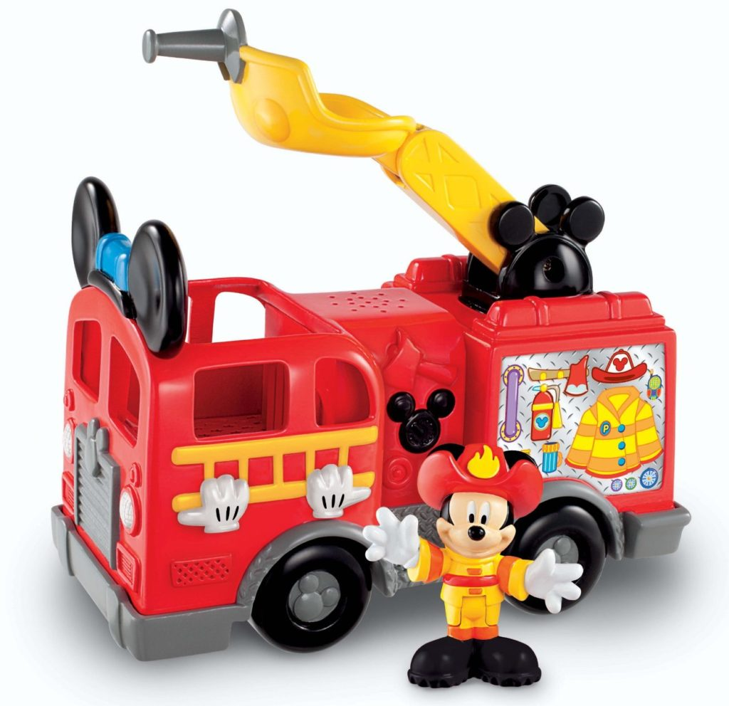 fisher-price-mickey-mouse-save-the-day-fire-truck