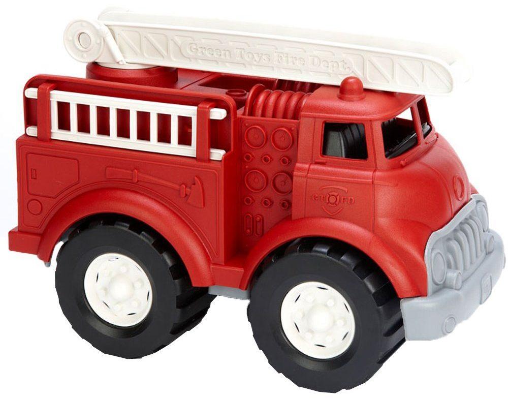 green-toys-fire-truck