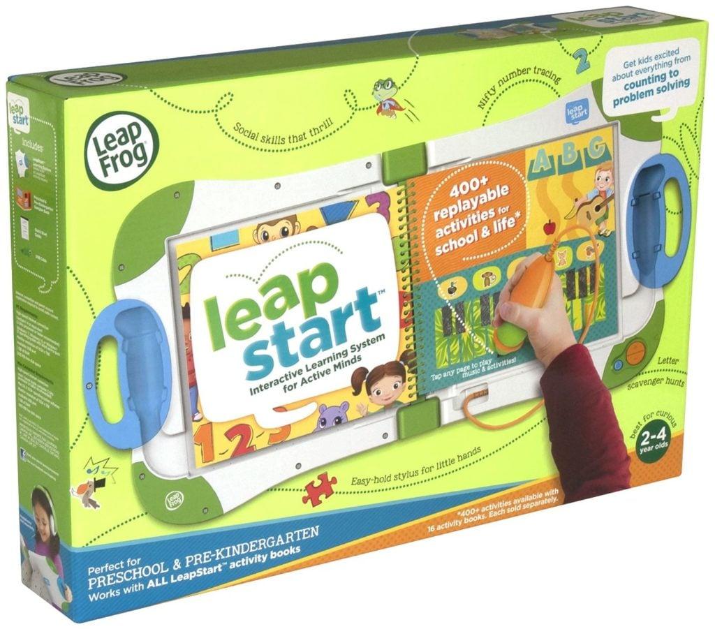 leapfrog preschool 7 of the most popular leapfrog toys for learners 635