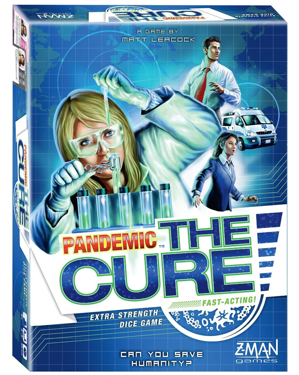 pandemic-the-cure-dice-game