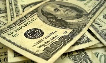 Classroom Improvement: The $15 Summer Retreat that Cost Me $4000