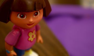 9 Dora Games And Toys To Inspire A Sense Of Adventure