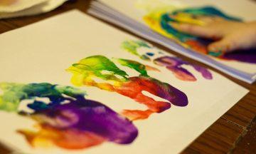 Why High School Should Be More Like Preschool: The Power of Creative Teaching Methods