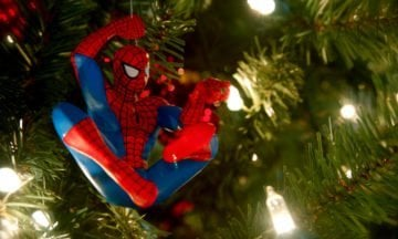 7 Spectacular Spiderman Games for Wannabe Web-Slingers